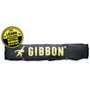 GIBBON Band Sling Slackline 2 m / 6 Ft